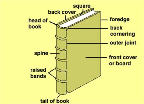 Book Jacket Book Report - TeacherPage